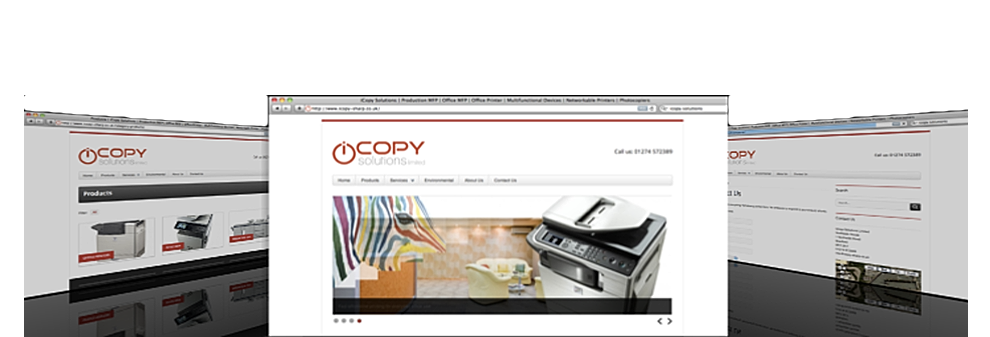 icopy